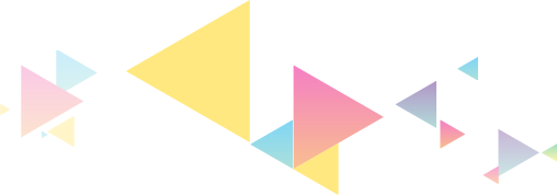 Axiata Group – One of Asia's l...