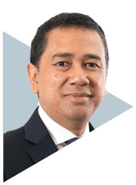 Asri Hassan Sabri