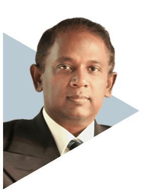 Mahtab Uddin Ahmed