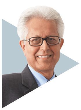 Tan Sri Ghazzali Sheikh Abdul Khalid
